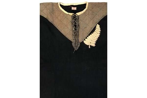 WEB 1905 All Blacks Mullock's auction 2.jpg