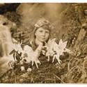 WEB Cottingley fairies TD 1.jpg