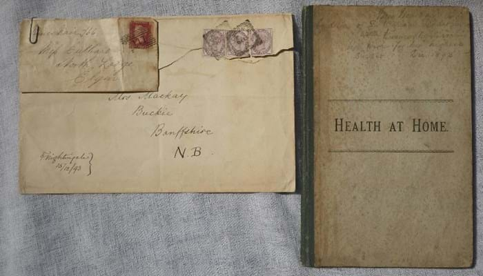 Florence Nightingale pamphlet 2388HH 12-04-19.jpg