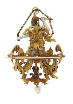 2390NE Porphyrion pendant back.jpg