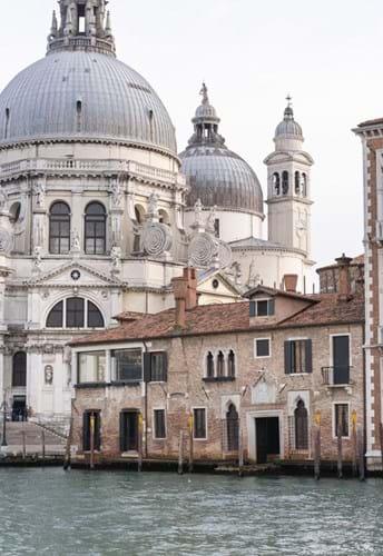 Colnaghi Venice 1.jpg