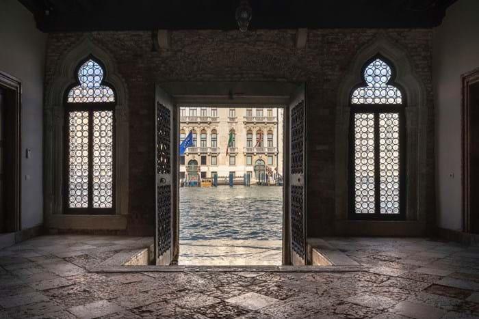 Colnaghi Venice 3.jpg