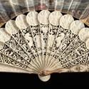 Russian Fan, detail of ivory sticks.jpg
