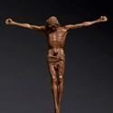 Stoss - Crucifix front.jpg