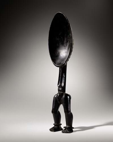 Dan spoon