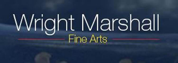 Wright Marshall.jpg