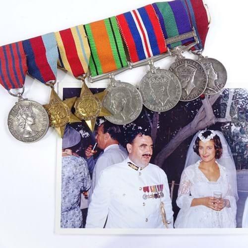 WEB Burstow george medal.jpg