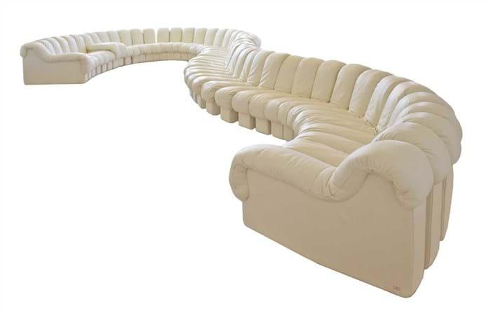 WEB groove Sworders 1 sofa_1.jpg