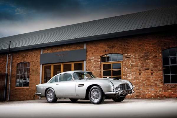 1965-Aston-Martin-DB5--Bond-Car-_0.jpg