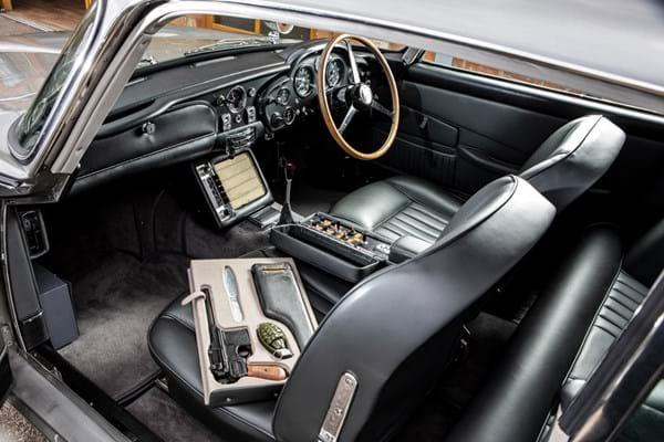 1965-Aston-Martin-DB5--Bond-Car-_3.jpg