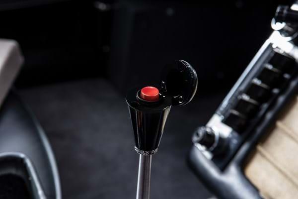 1965-Aston-Martin-DB5--Bond-Car-_11.jpg