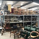2404DD Howe warehouse.jpg