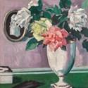 Francis Cadell Roses 2405NEDI 14-08-19.jpg