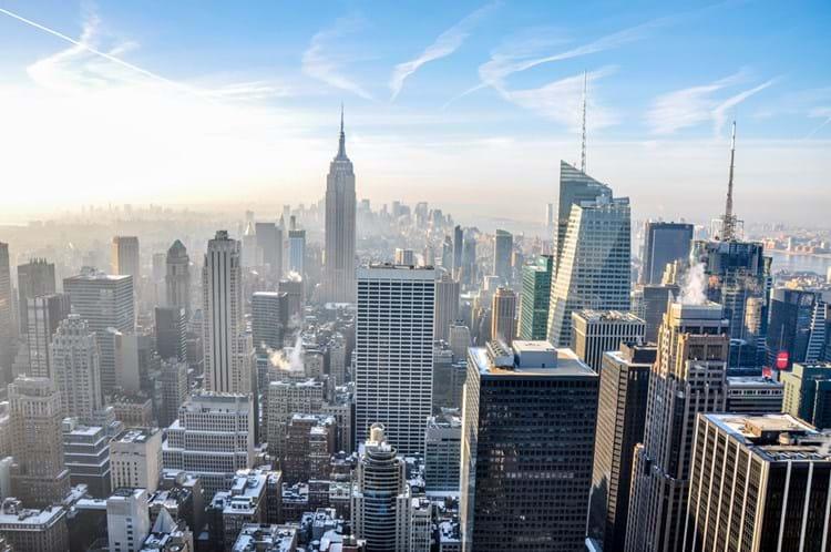 New York City Flikr.jpg