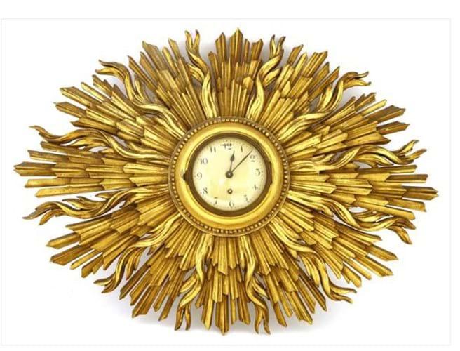 gilt clock.jpg
