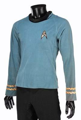 81039_Spock's Leonard Nimoy Science Officer Costume_5.jpg