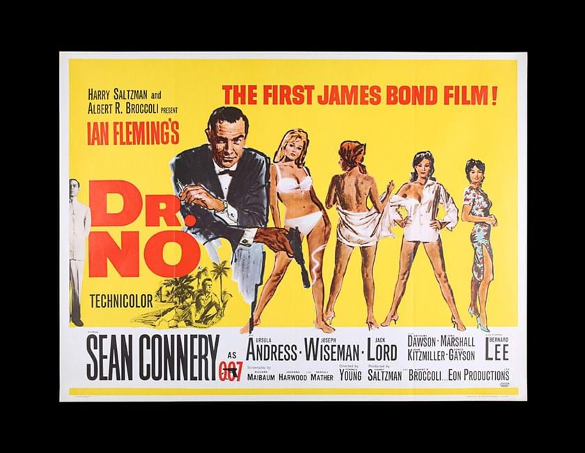 Prop Store Dr No expensive.jpg