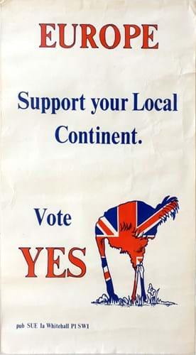 EU 1975 poster.jpg