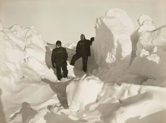 20 - Wild with Shackleton.jpg