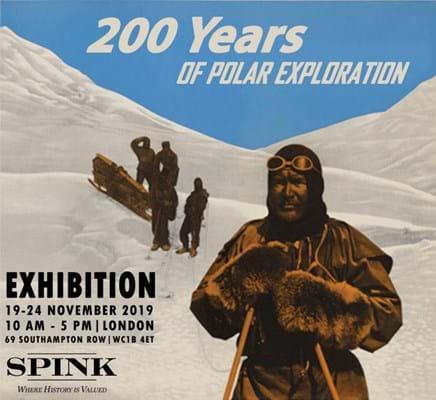 Polar exhib poster.jpg