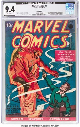 Marvel Comics credit Heritage Auctions.jpg
