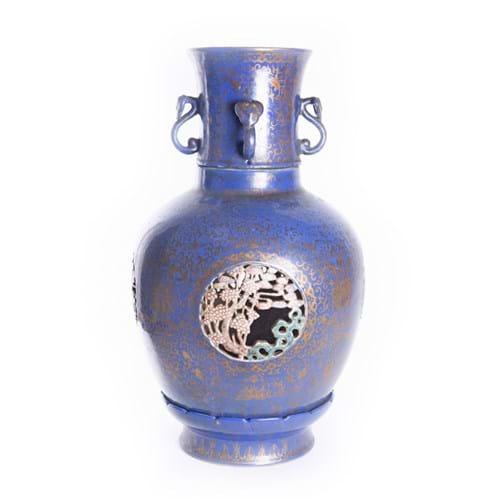 Dawson's vase.jpg