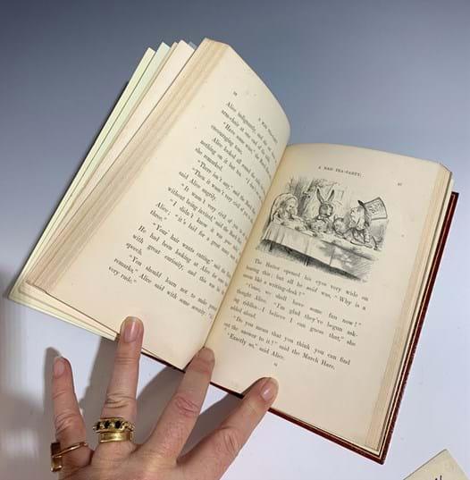 Lewis Carroll Alices Adventures in Wonderland SRb 29-11-19.jpg