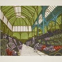 Edward Bawden - Market - Lyon & Turnbull.jpg