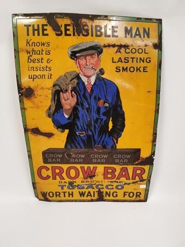 Crow Bar ad sign.jpg