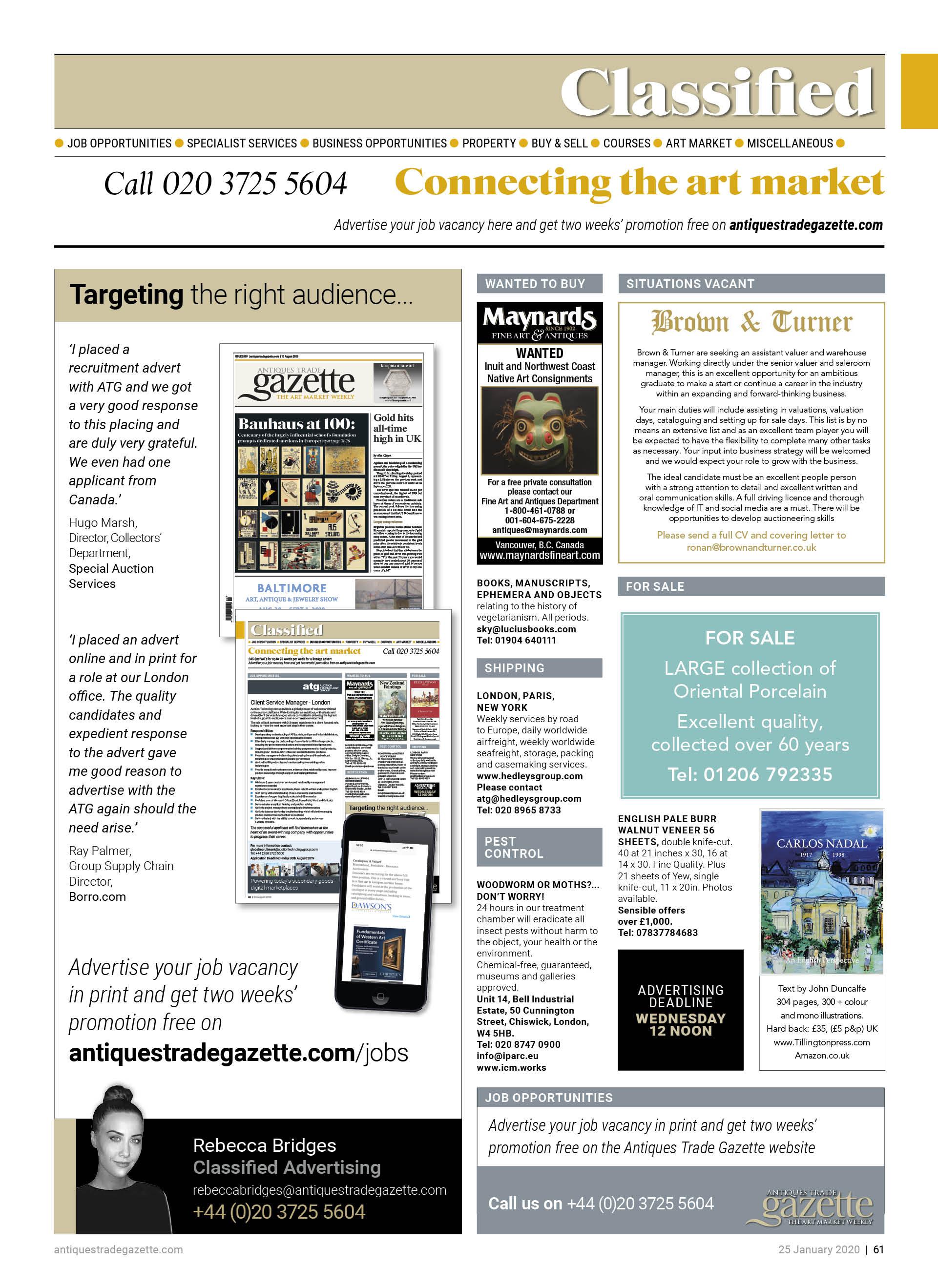 PAGE 061 2426.jpg (2)