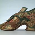 MT.1923 single Chertsey brocade shoe. Large jpg.jpg