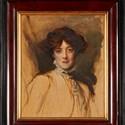 588-399 De Laszlo Isobel Codrington framed.jpg