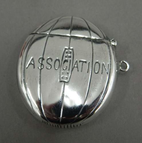 TSR table football vesta rowleys.jpg