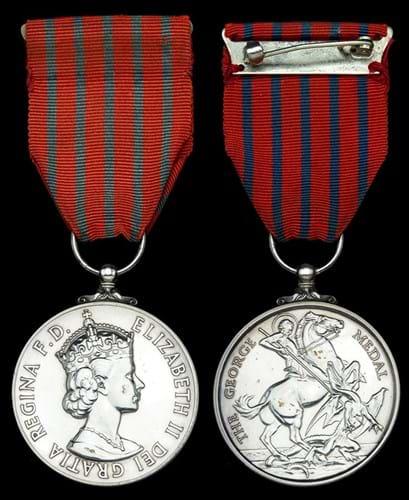 2429NE George Medal.jpg