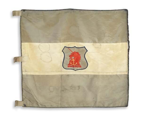 Flag - Nimrod expedition .jpg