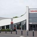 Haynes_International_Motor_Museum.jpg
