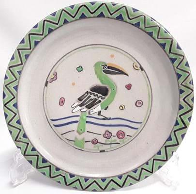 bird plate.jpg