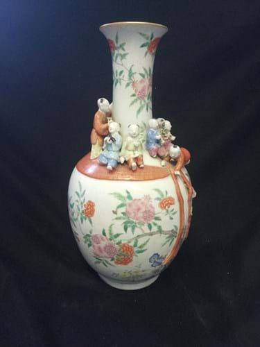 Chinese vase.jpg