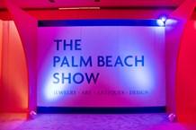 anniewatt_100017 The Palm Beach Show.jpg