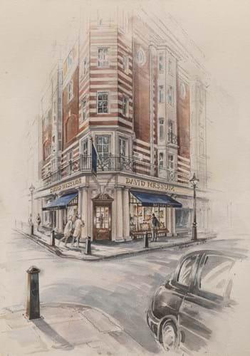 David Messum Bury St Gallery sketch.jpg