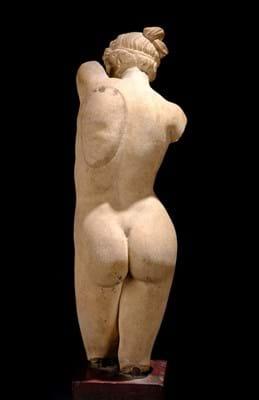 Hellenistic marble 3.jpg