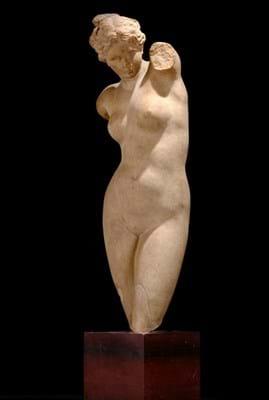 Hellenistic marble 4.jpg
