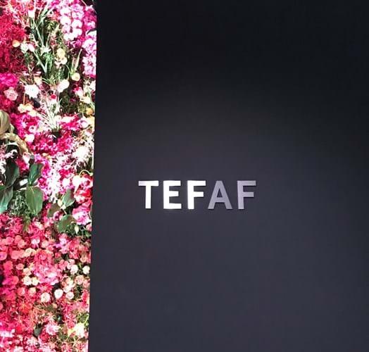 TEFAF 2020.jpg