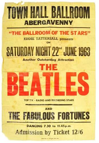 TSR Wyngarde Beatles poster.jpg