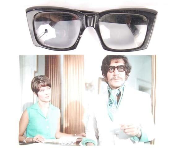 TSR Wyngarde glasses.jpg
