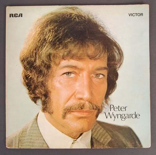 TSR Wyngarde record.jpg