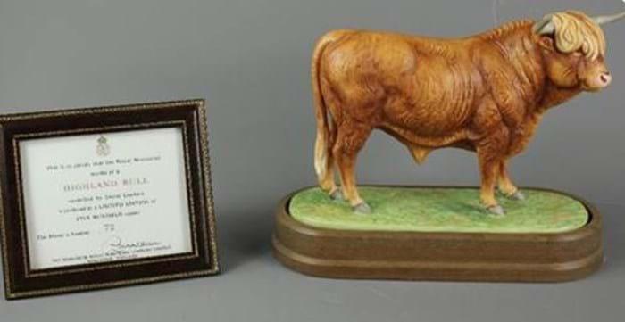 British Bespoke cow.jpg