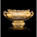 Presentation bowl_Heritage_Auctions (1).jpg