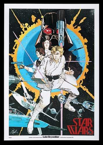 WEB Prop Store first Star Wars poster.jpg