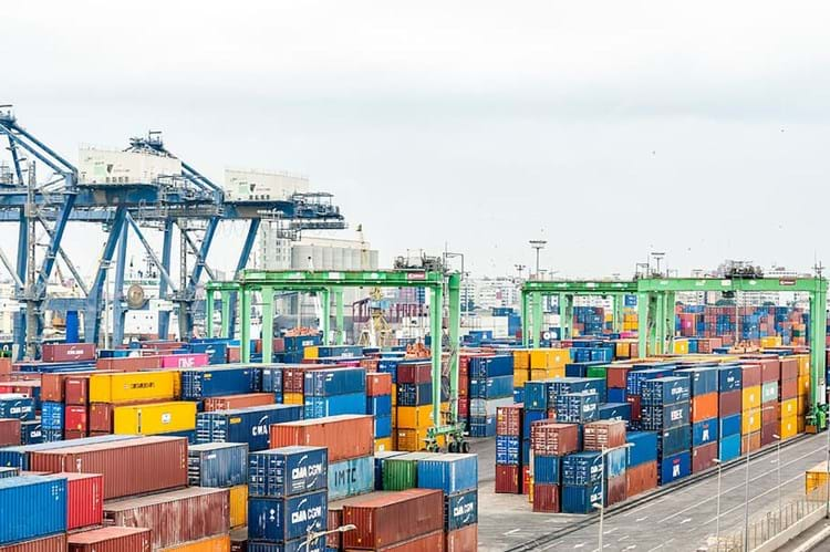 port-container-export-cargo-logistics-shipping.jpg